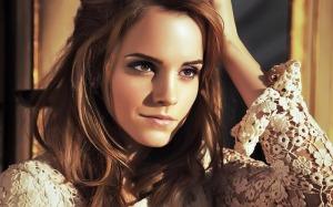Emma-Watson-images