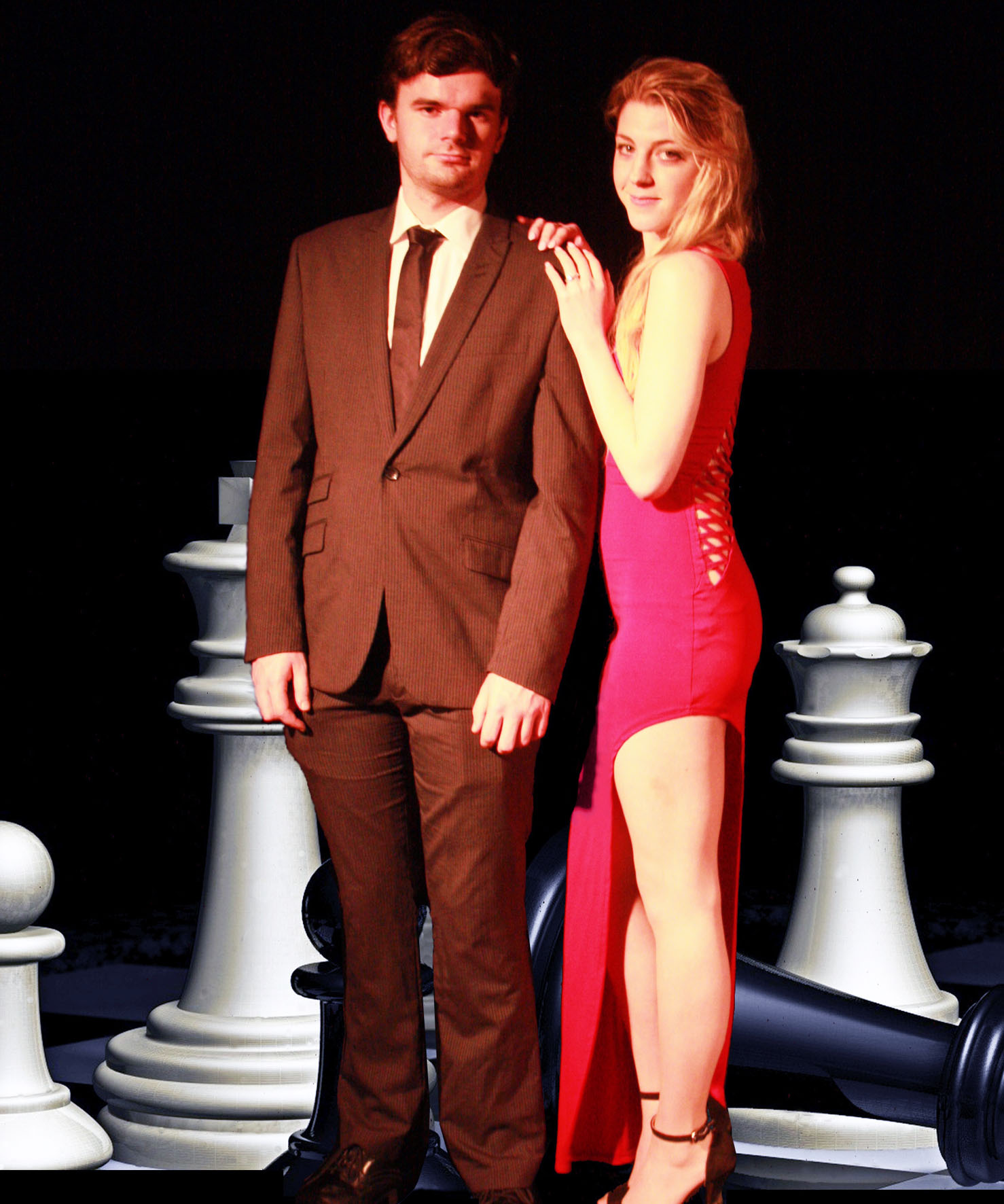 Tavis+Steph Chess hero medium
