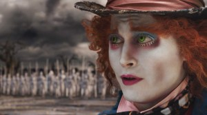 Photo Credit: http://www.themoviebanter.com/2010/03/snap-review-of-alice-in-wonderland-2010/
