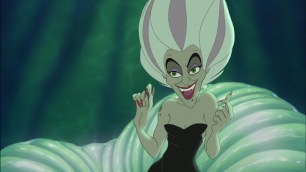 http://disneyscreencaps.com/the-little-mermaid-2-return-to-the-sea-2000/36/