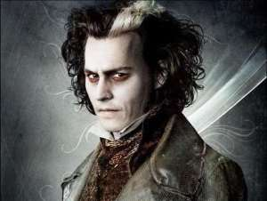 Photo credit: http://gallery4share.com/j/johnny-depp-as-sweeney-todd.html