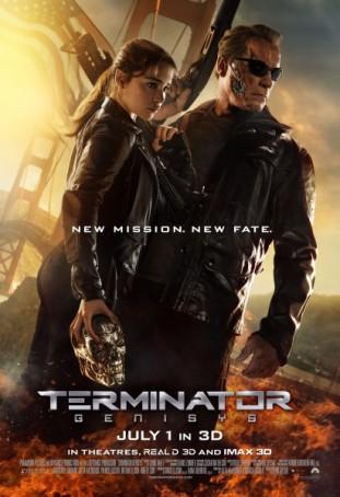 terminator-genesis-poster-arnold-411x600