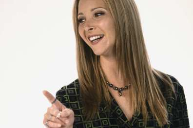 Photo Credit: http://www.vulture.com/2014/12/friends-countdown-phoebe-buffay-is-a-total-liar.html