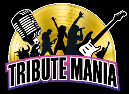TributeMania-Logo-WhtLine