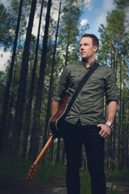Image by Ashley Roach/fullframe.com.au